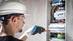 اعمال-كهرباء-في-الكويت