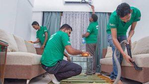 خدمة-تنظيف-في-الكويت