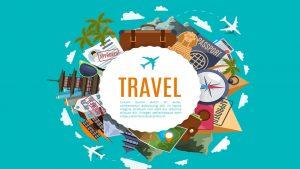 سفر-وسياحة